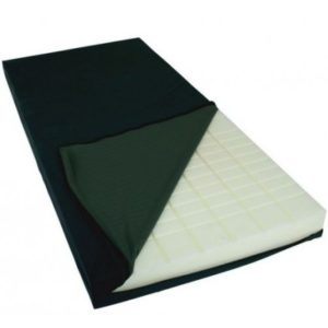 Casa MAT10BE mattress