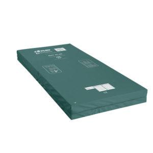 Casa MAT20 mattress