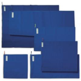 slide sheet