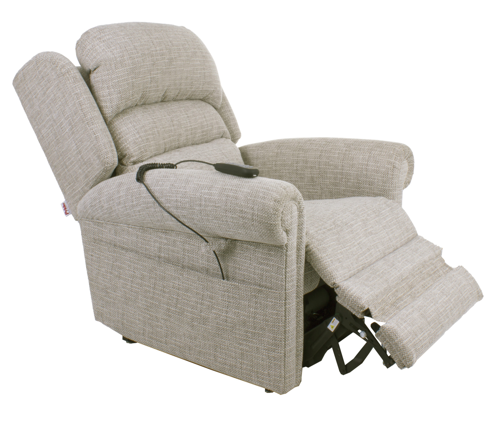 Riser Recliner Chairs Mobility North London