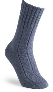 Cosyfeet bedsocks