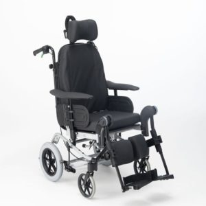 Invacare Clematis wheelchair