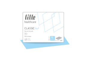 Lille classic bed pads