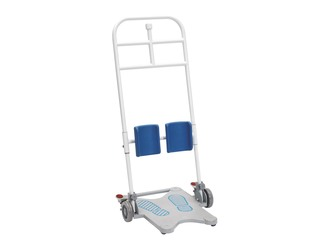 Ambiturn Sit to Stand Transfer Aid